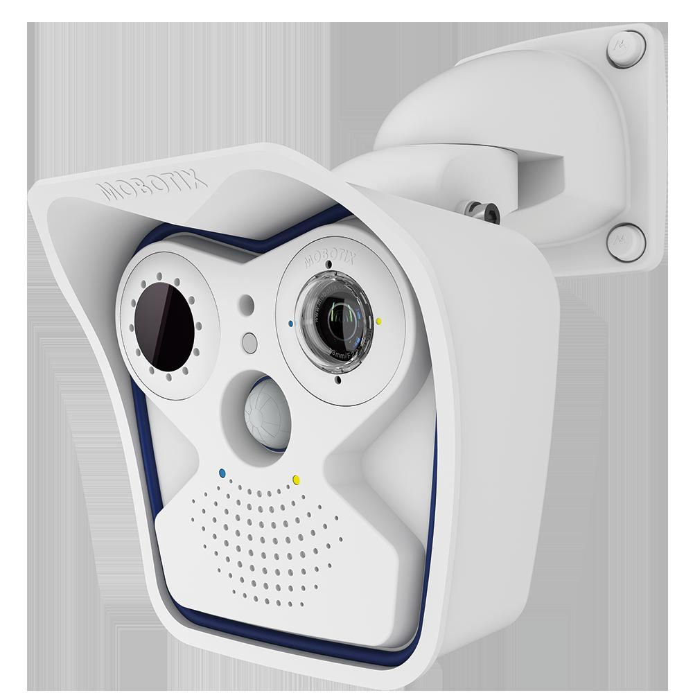 Security Camera Systems, Surveillance Camera