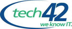 Tech 42, Security Cameras, Surge Protection