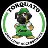 Surge Protection, Wireless Security Cameras, Torquato