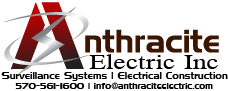 Anthracite Electric